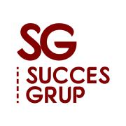 Succes Grup