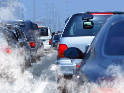 taxă de poluare
